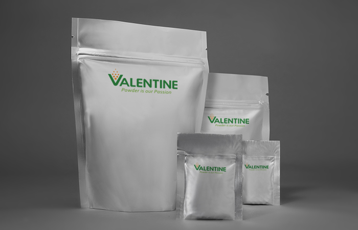 Multiple Powder Packaging Solutions